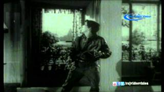 Annai Illam Songs Video in MP4,HD MP4,FULL HD Mp4 Format