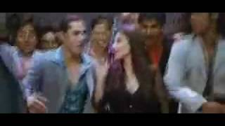 Om Shanti Om Deewangi Deewangi Hit Indian movie song Full Song