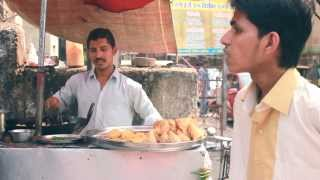 Bombay Dreams | Winner Mood Indigo 2013