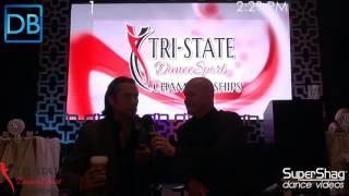 DanceBeat Update! Tri State 2017!