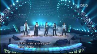 [050925]SS501-Never Again