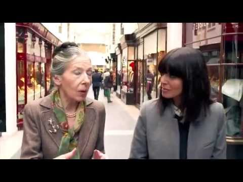 The Great British Sewing Bee - Season 5 - IMDb