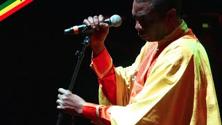 Exclusivité FATTELIKU vol version 2 Youssou Ndour - A voir absolument