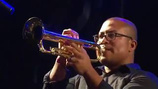 Hepcat - Altavoz Colombia Nov 10 / 2018 [Full Concert]