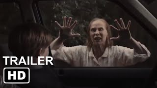 The Hole In The Ground Exclusive Movie Clip  (Trailer)