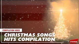 Christmas Songs Hits