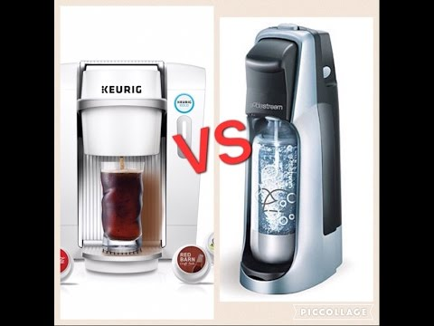 hook up keurig to water line Playfair coffee skip to keurig was developed with convenience and ease-of-use in mind connects directly to a cold water line serves up hot water separately.
