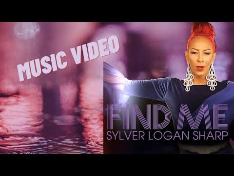 Sylver Logan Sharp