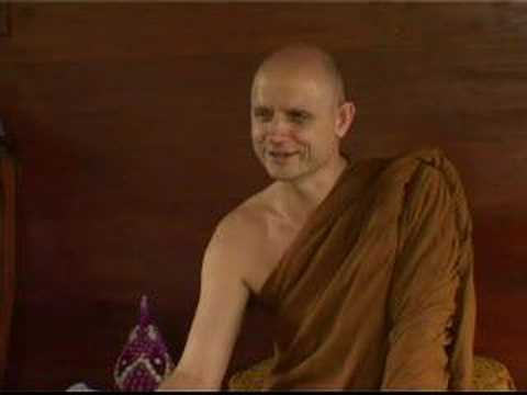 Ajahn Chah - Bio - Sources of the Biography