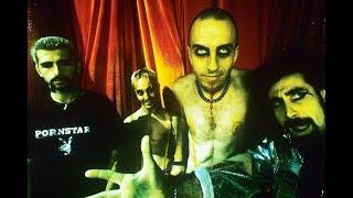 Revenga (Instrumental) - System of a Down