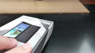 LAVA A82 Unboxing Video – in Stock at www.welectronics.com
