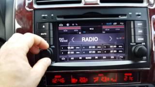 видео Скачать Глонасс для Андроид бесплатно (GLONASS)