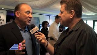 Comcast 3D: The Masters Golf Tournament