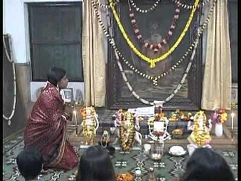 Sri Sri Loknath Abhayan [Full Song]...