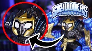 How to Identify Skylanders Figures!