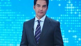 TOLOnews 6pm News 30 May 2016 / طلوع نیوز، ۱۰ جوزا ۱۳۹۵