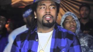 Смотреть клип Icewear Vezzo Ft. Lil P - Wild Nigga