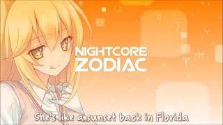 Download Nightcore - Heart Like California Mp3