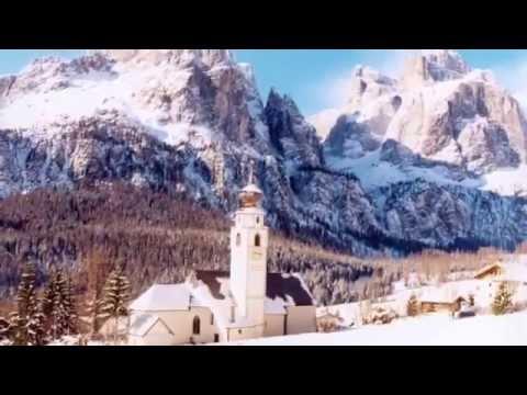 Alta Badia Tours