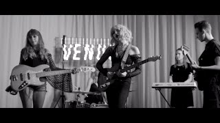 VENUS - Sour (Official Video)