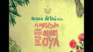 Mangueira 2016 - Samba CAMPEÃO