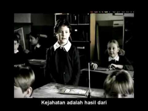 Ketika Einstein menggugat Atheisme (Teks Indonesia)
