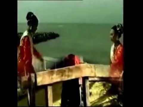 Tanjung katung - Lagu melayu Deli