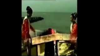 Download Tanjung katung - Lagu melayu Deli