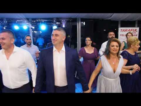 TARAFUL DIN TELEORMAN in colaborare cu Mariana Ionescu Capitanescu 2018-muzica de petrecere