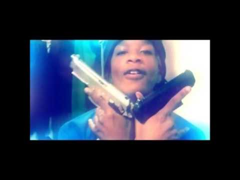 L'A Capone Savage ft.S #TEAM600