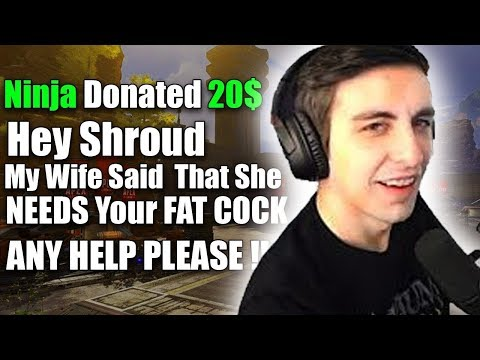 BEST OF TWITCH TEXT TO SPEECH DONATIONS COMPILATION 4 (twitch Trolling Compilation)