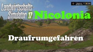 """[""""Nicolonia"""", """"Wee5t"""", """"LS"""", """"LS17"""", """"SP"""", """"Diego"""", """"Deutz"""", """"Claas"""", """"Pöttinger"""", """"MP"""", """"Krampe"""", """"Kröger"""", """"Kuhn"""", """"Lemken"""", """"Marschall"""", """"Strautmann"""", """"Stoll"""", """"Suer"""", """"Väderstad"""", """"Vogel Noot"""", """"Zunhammer"""", """"Amazone"""", """"Bergmann"""", """"Fliegel"""", """"Horsch"""","""