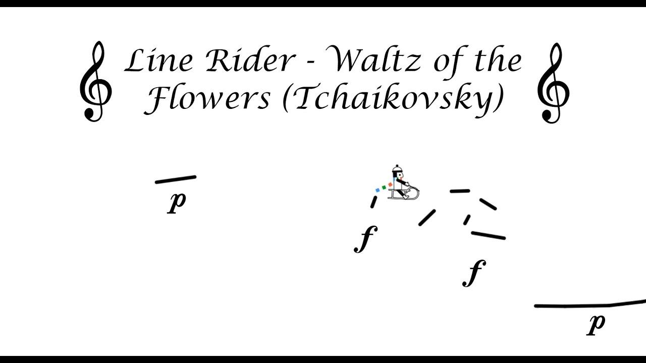 Música clássica & animação