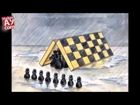 Виталий Подвицкий Vitali Podvitski Комиксы Карикатуры