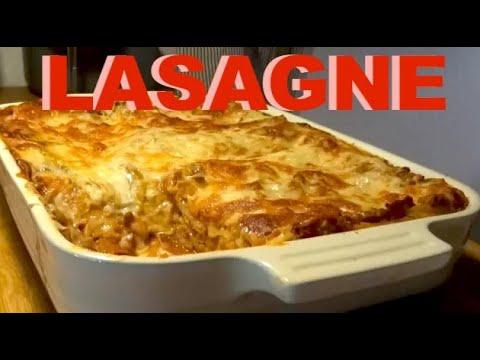 lasagnes-à-la-bolognaise-&-sauce-béchamel-/-lasagnes-intenses-et-goûteux---recette-#120