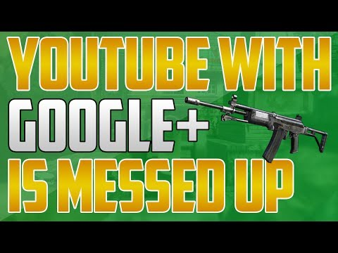 Youtube Messed Up : Black Ops 1 Gamplay on Cracked w/ Galil