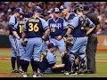 Pinar del Rio VS Cienfuegos baseball ((Live Stream))