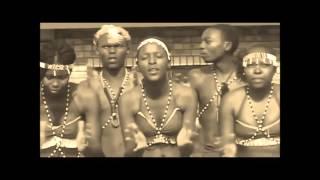 Afro, Tribal & Deep House Part 14 mixed by DJ Ras Sjamaan