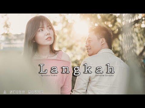 LANGKAH KITA - #ShortMovie