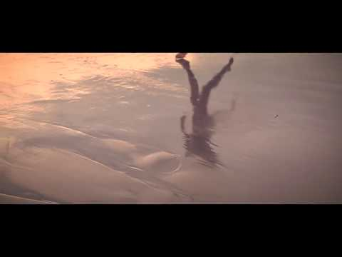 INNA Tropical Lyric Video