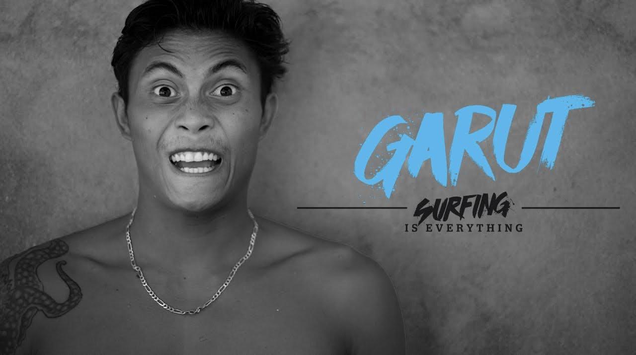 Download Rip Curl - Surfing is Everything: Garut Widiarta