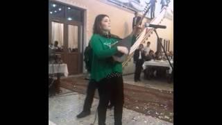 vuclip Gunel Tovuzlu Tovuz gozel ifa