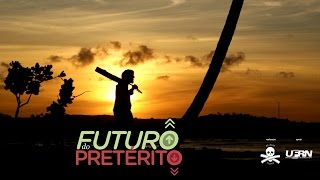 Futuro do Pretérito - Trailer
