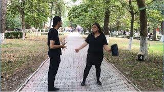 Супер Топ Новая Лезгинка С Красавицами Из Дагестана 2019