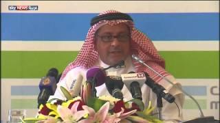 السعودية تطلق نظام مدى للدفع الإلكتروني