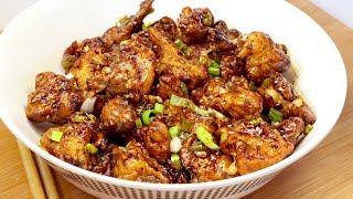 गोभी मंचूरियन बनाने की विधि gobi manchurian recipe in hindi easy crispy restaurant style recip