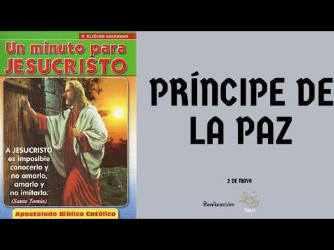 príncipe-de-la-paz