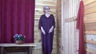 ДЕПРЕССИЯ НАЧИНАЕТСЯ С ЕРУНДЫ-1 (Ermakova-kaif)