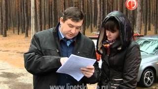 Суд оправдал липецкого врача по делу о незако...(, 2014-10-21T13:37:51.000Z)