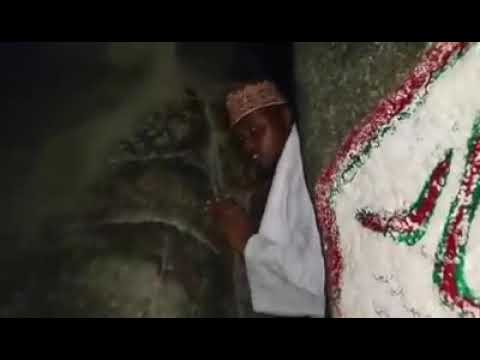 The life history of our beloved prophet mohamed (PBUH)